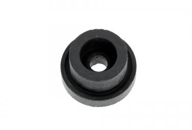 sks joint pour pompe presta rennkompressor