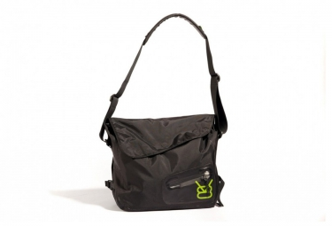 v8 equipment sac bandouliere dmb 11 2 noir