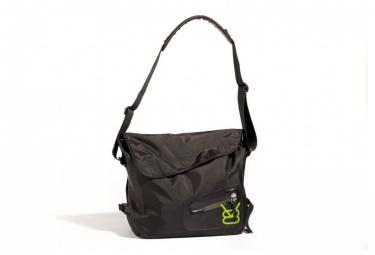 v8 equipment sac bandouliere dmb 11 2 noir