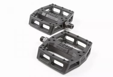 bsd pedales safari noir
