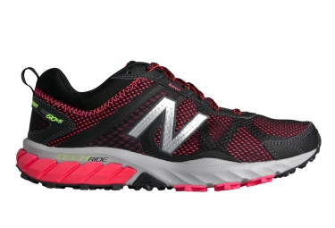 new balance wt 610 v5 noir rose