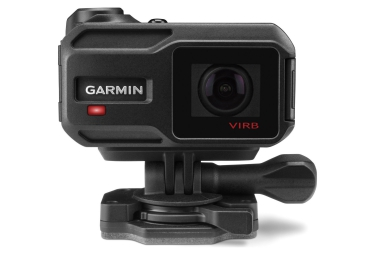 garmin camera embarquee virb xe