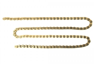 yaban chaine demi maillon mk926 1 2 x3 32 or