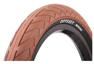 odyssey pneu tom dugan gum noir