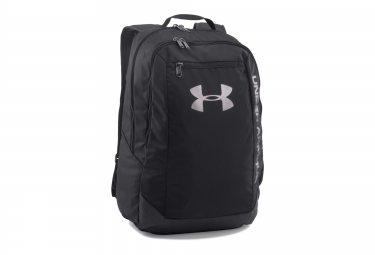 sac a dos under armour hustle ldwr noir