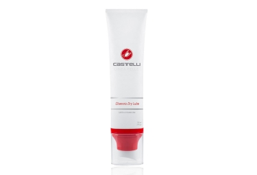 castelli creme pour chamois dry lube