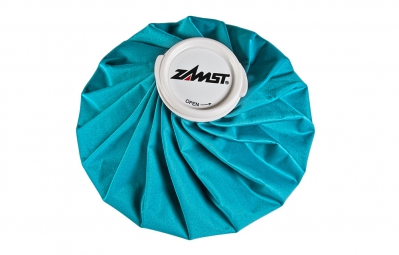 zamst sac de glacage ice bag taille m