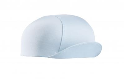 bontrager casquette classique bleu