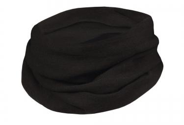 endura tour de cou baabaa merino noir