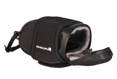 endura sacoche de selle noir