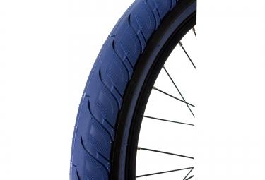merritt pneu option bleu