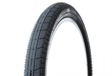cult pneu chase dehart gris flanc noir