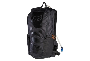 fox sac hydratation large camber race d3o 15l noir