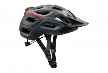 casque all mountain mavic crossride mustang