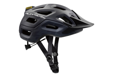 casque all mountain mavic crossride noir