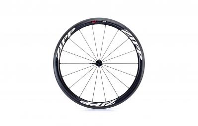 zipp 2016 roue avant zipp 303 firecrest v3 boyau stickers blanc
