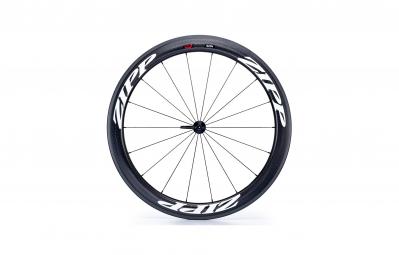 zipp 2016 roue avant zipp 404 firecrest v3 boyau stickers blanc