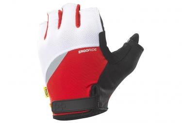 mavic paire de gants hc