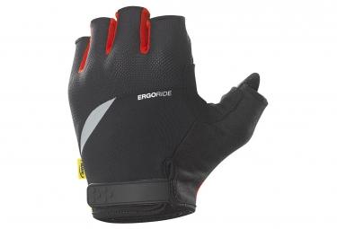 mavic 2015 paire de gants hc