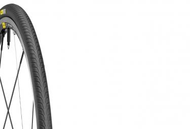 mavic 2016 pneu yksion pro griplink noir blanc