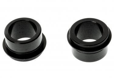 mavic adaptateur 15mm crossmax deemax ultimate avant a partir de 2012