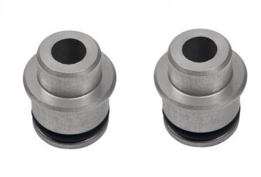 mavic adaptateurs roue arriere 12x135 142mm vers axe de 9 mm apres 2012