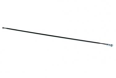 kit de 12 rayons mavic crossone 26 avt orl 264mm 36689801