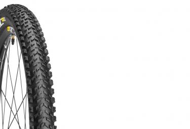 mavic pneu crossroc roam 26x2 30 ust tubeless ready souple guard