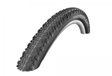 schwalbe pneu thunder burt 27 5 tubeless easy snakeskin