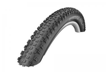schwalbe pneu racing raplph 29 snakeskin pacestar tl easy