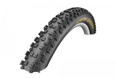 schwalbe pneu hans dampf hs426 29 tubeless easy supergravity trailstar