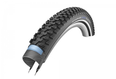 schwalbe pneu marathon plus mtb hs468 29 smartguard dual