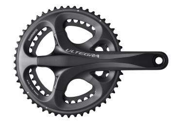 shimano pedalier ultegra fc6700 175mm 53 39 10v