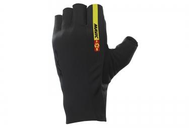 mavic paire de gants cxr ultimate noir