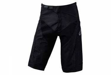 troy lee designs 2016 short moto noir