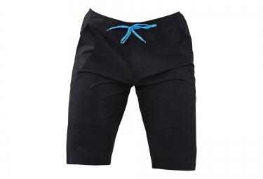 troy lee designs 2016 short connect noir