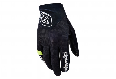 troy lee designs 2016 gants ace noir