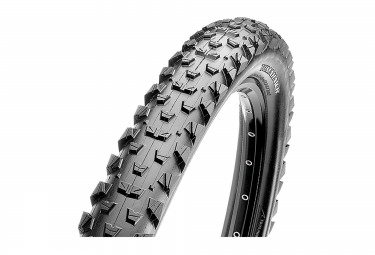 maxxis pneu tomahawk 29 3c maxx terra exo protection 60 tpi tubeless ready souple