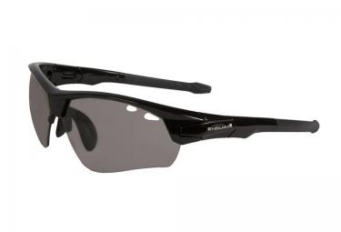 endura lunettes vtt 2 verres char noir