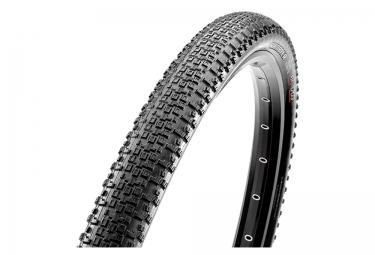 maxxis pneu rambler 700 x 40c tubeless ready tb96268100