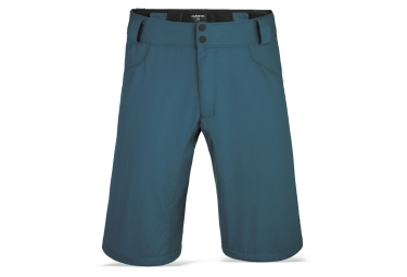 dakine 2016 short ridge bleu