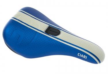 ciari selle corsa 39 bleu
