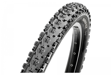 maxxis pneu ardent exo protection 29 tubetype souple