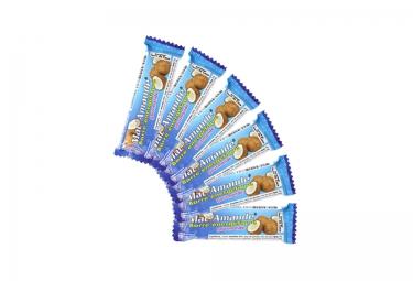 fenioux barres mac amande noix de coco