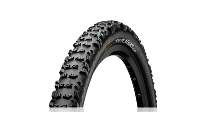 continental pneu trail king 26 x 2 20 sport rigide