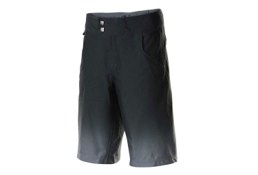 royal short matrix 2 gris