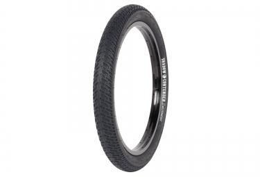 shadow pneu contender welterweight noir
