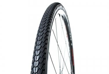 irc pneu intezzo 700 mm tubetype rigide