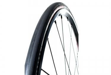 irc pneu formula pro x guard 700x23c tubeless souple