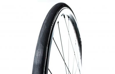 irc pneu aspite pro wet 700x24c tubetype souple